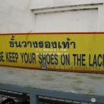Haha, man schreibt wie man spricht ;-))