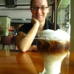 Hmmmmm! Number one Coffee!