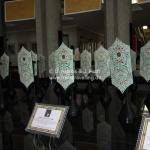 Sultanverehrung ist in ganz Brunei immer präsent