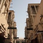 Im Bur Dubai Souq