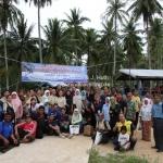 Homestay Relaunch in Kelantan / Malaysia