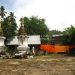Luang Prabang / Laos
