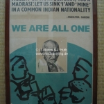 Gandhi Museum in Mumbai / Bombay