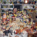 Krimskrams Shop