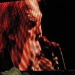 DAS absolute bzw. einzige wirkliche Highlight des Tages war natürlich Neil Young!!!!!!!!!!!!!!!!!!!!!!!!!!!!!