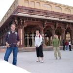 Jaipur / Rajasthan / Indien