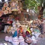 Jodhpur / Indien