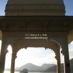 Udaipur / Rajasthan / Indien