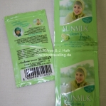 Shampoo Packung in Malaysia