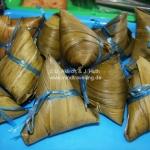 Malaysische Snacks