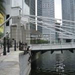 Singapur Sehenswürdigkeiten