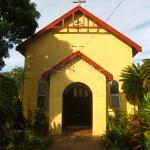 noch eine Kirche